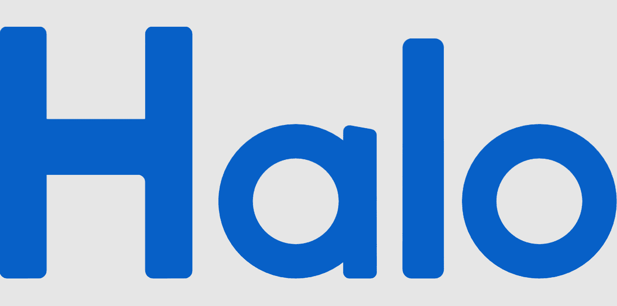 halo1.48使用寒山主题设置Gravatar镜像源无效解决办法